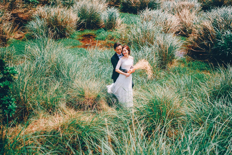 pre_wedding_003_067