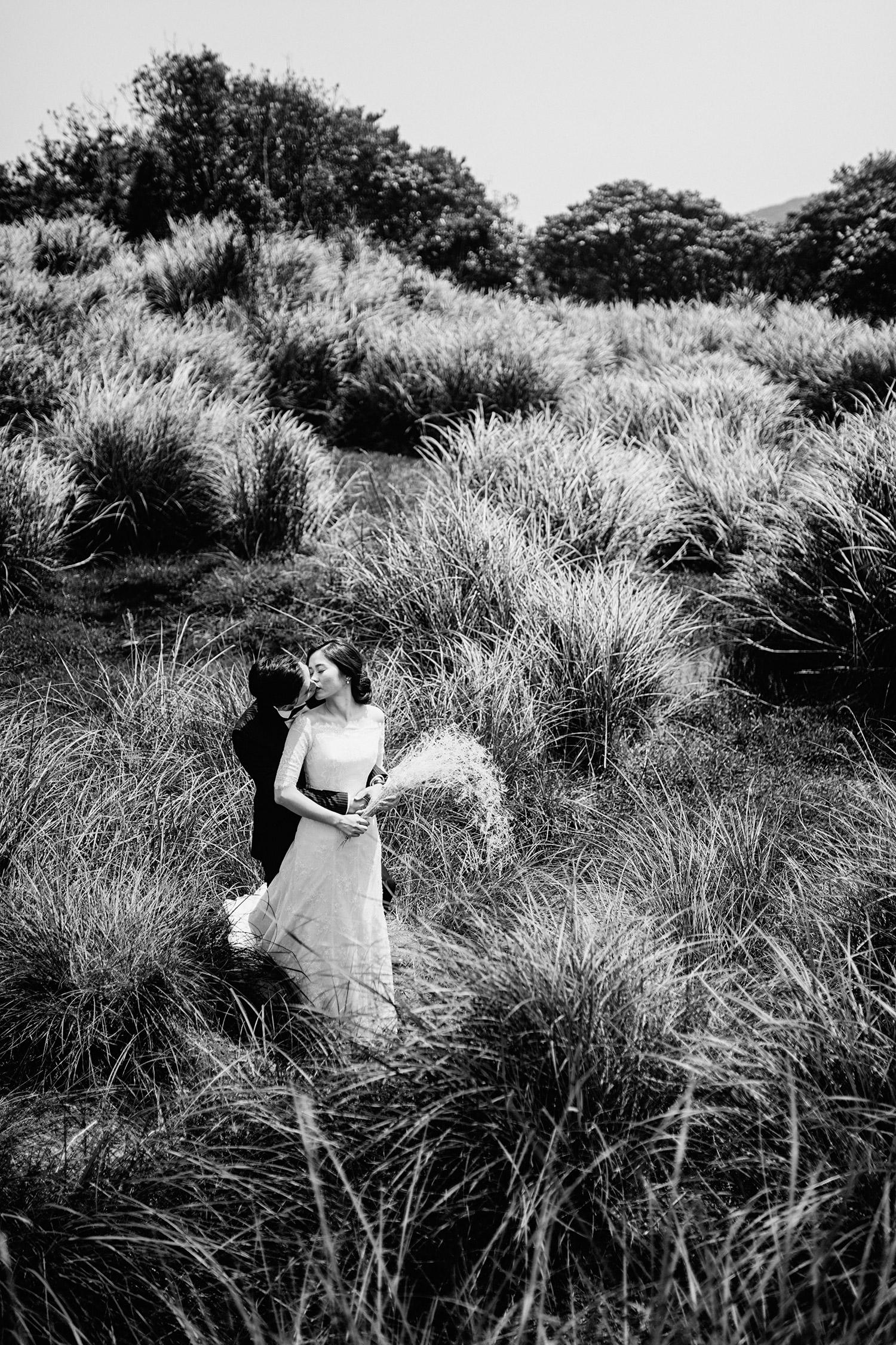pre_wedding_003_068
