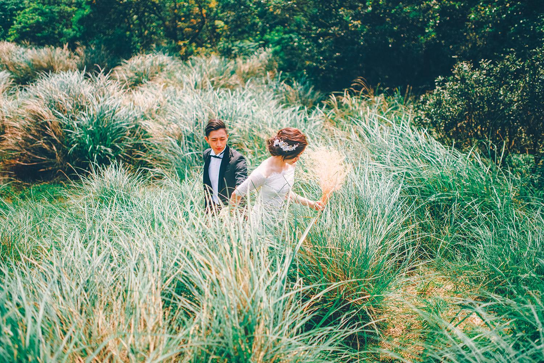 pre_wedding_003_069