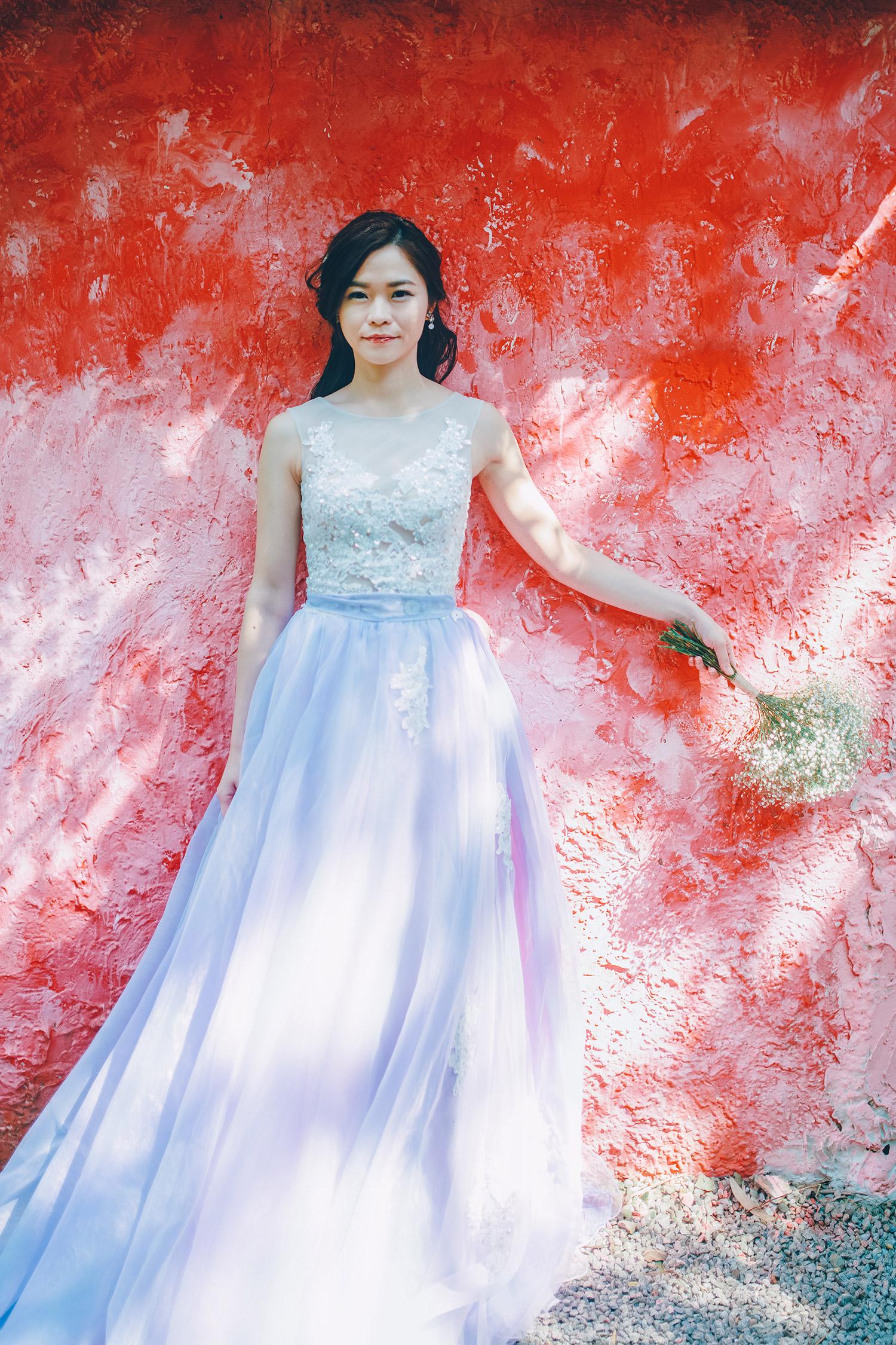 pre_wedding_003_070
