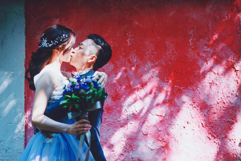 pre_wedding_003_071