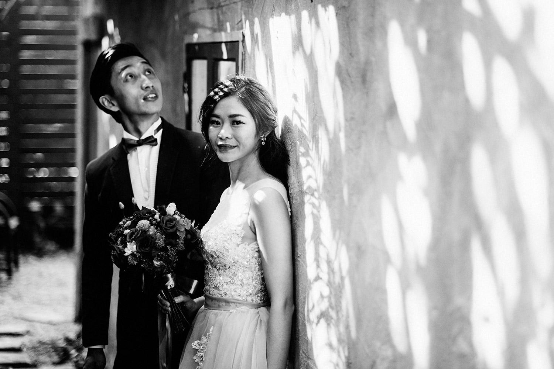 pre_wedding_003_073