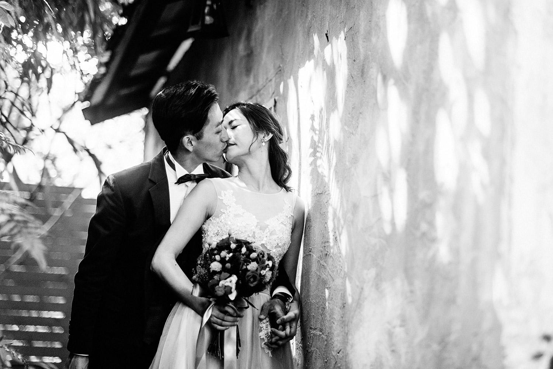 pre_wedding_003_074