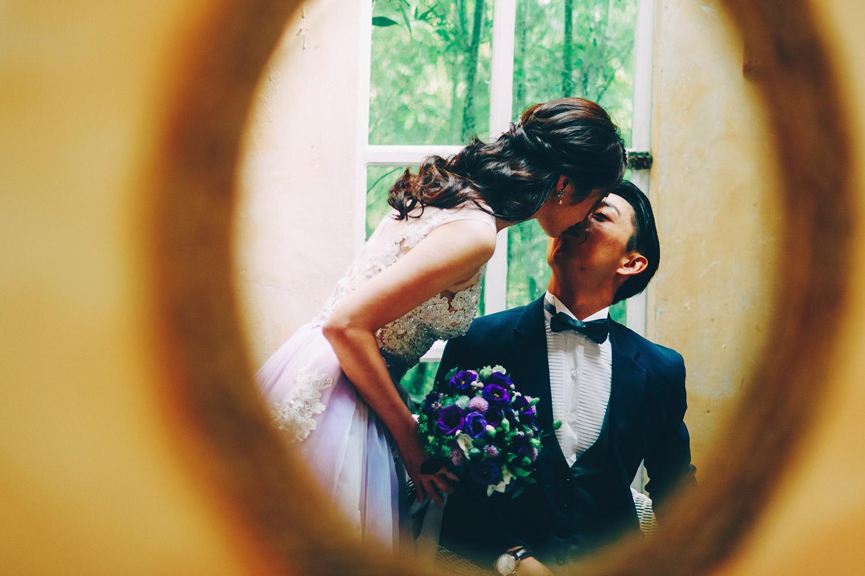 pre_wedding_003_075