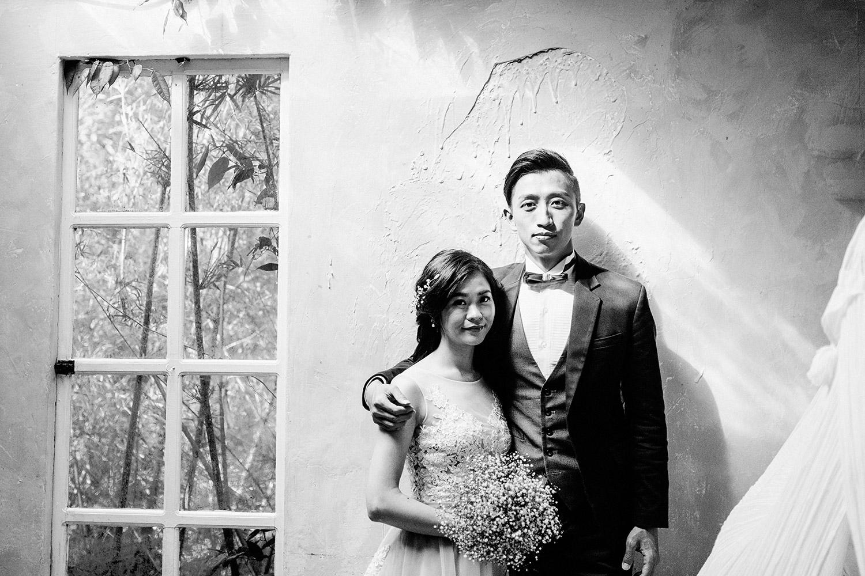 pre_wedding_003_077
