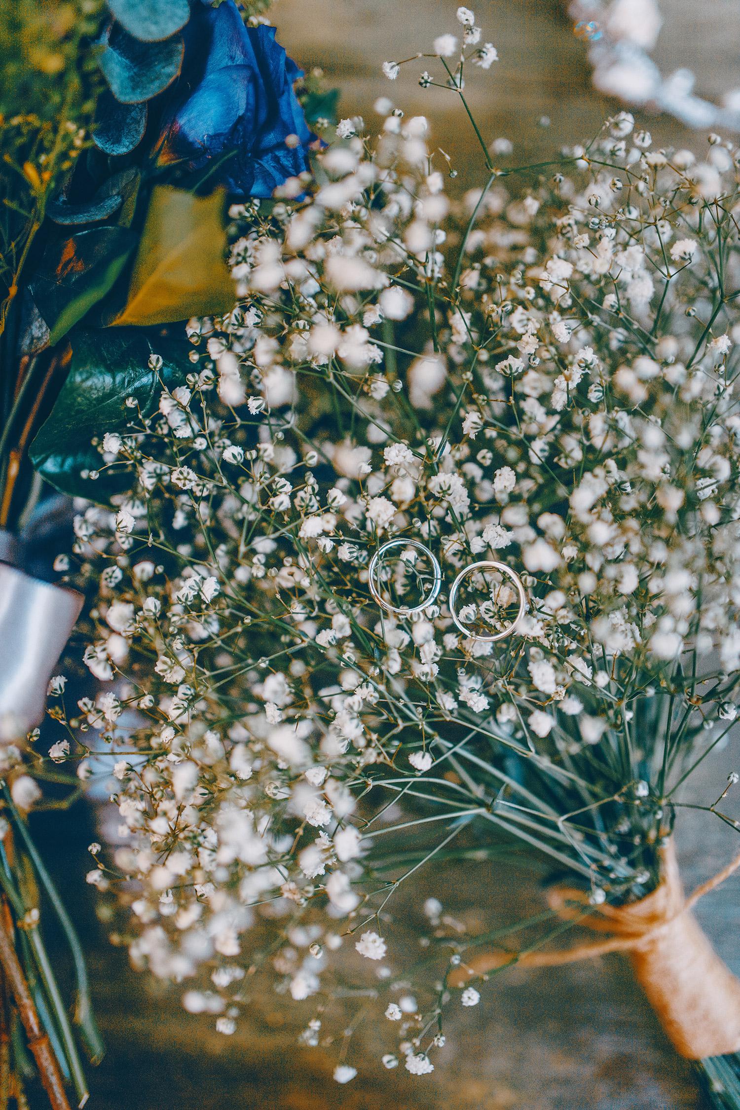 pre_wedding_003_078