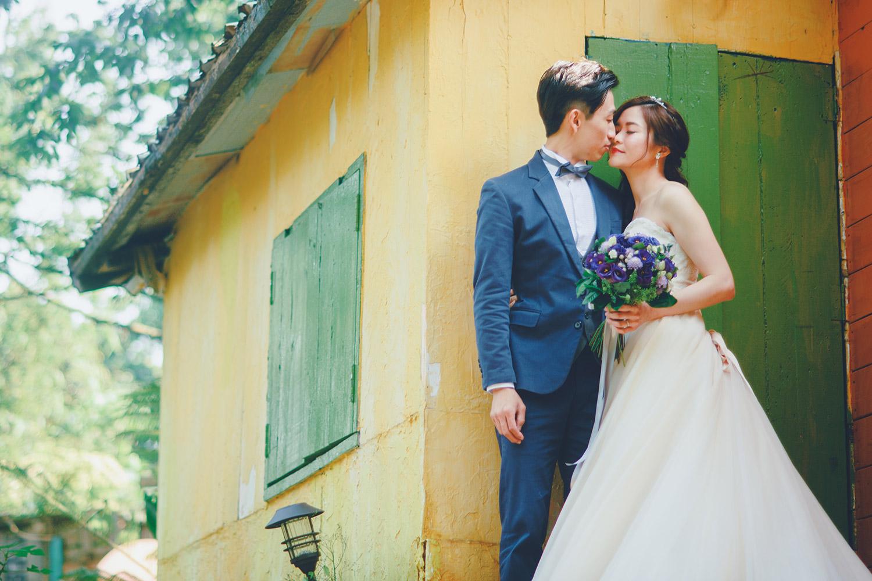 pre_wedding_003_080