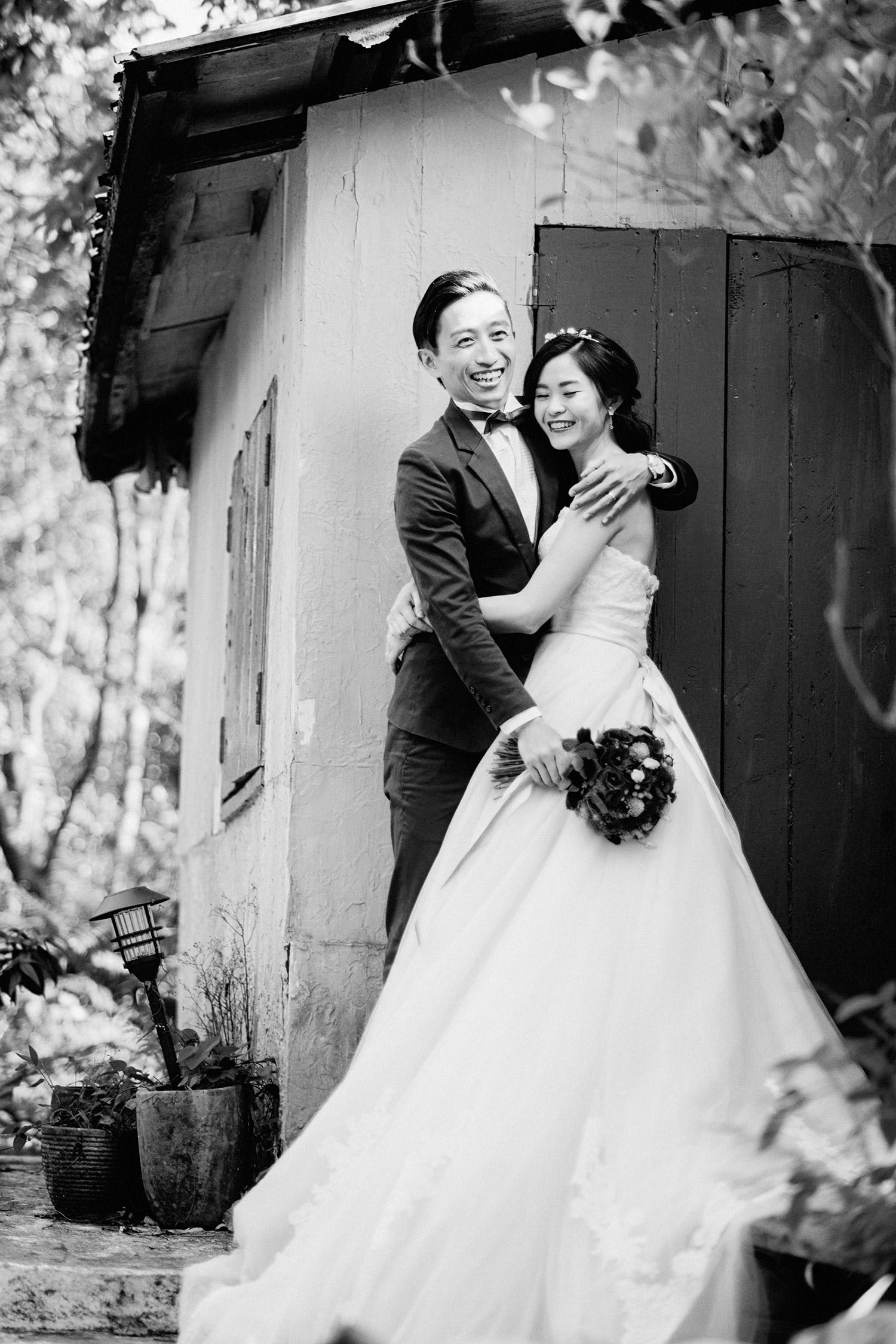pre_wedding_003_081