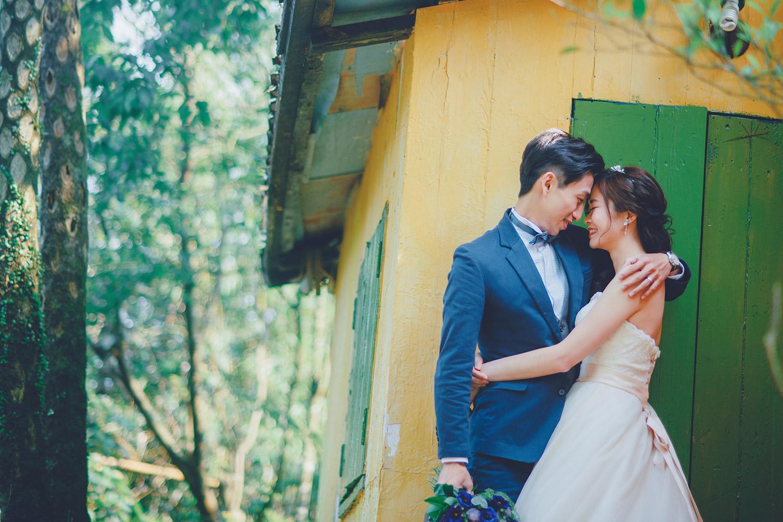 pre_wedding_003_082