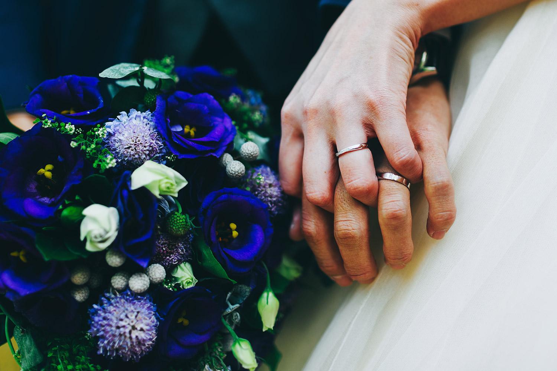 pre_wedding_003_083