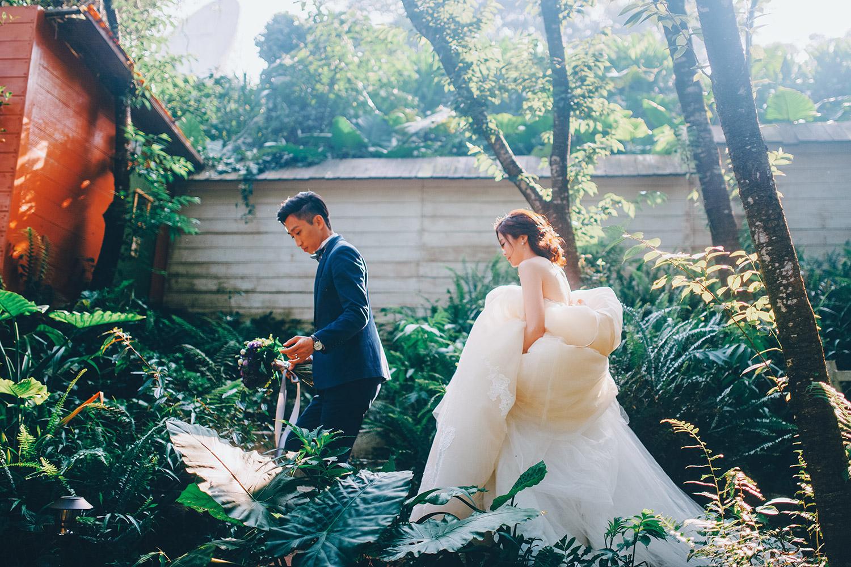 pre_wedding_003_084