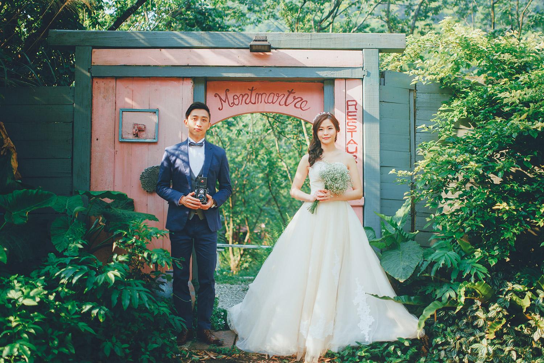 pre_wedding_003_085