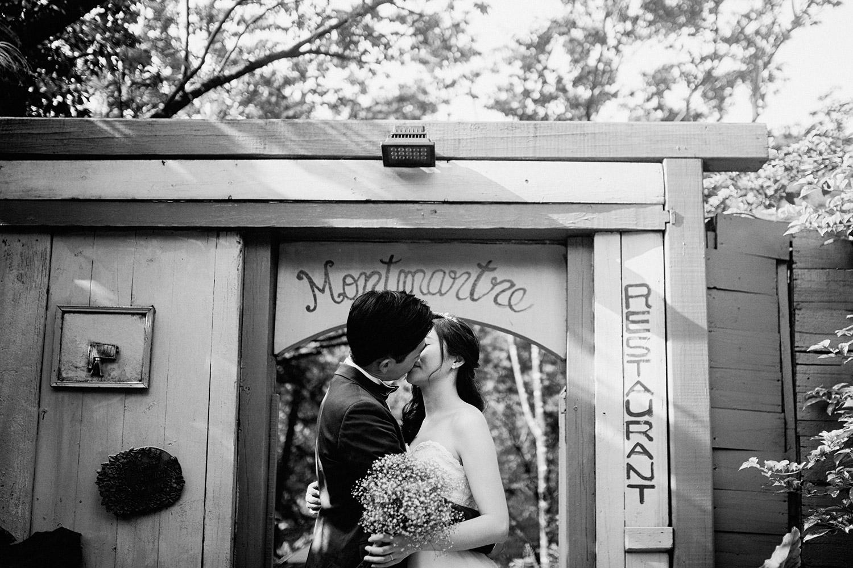 pre_wedding_003_086