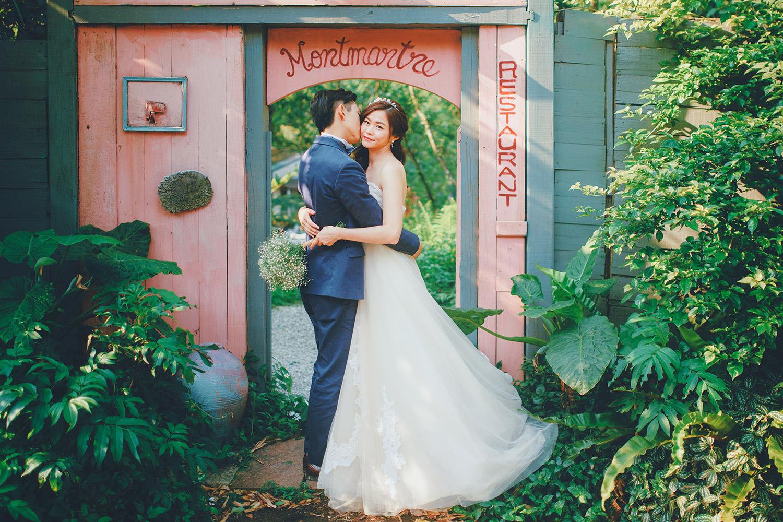 pre_wedding_003_087
