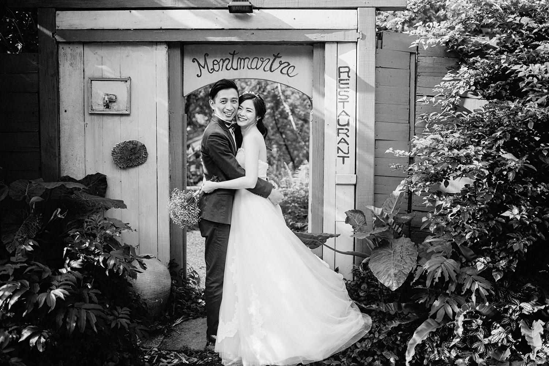 pre_wedding_003_088