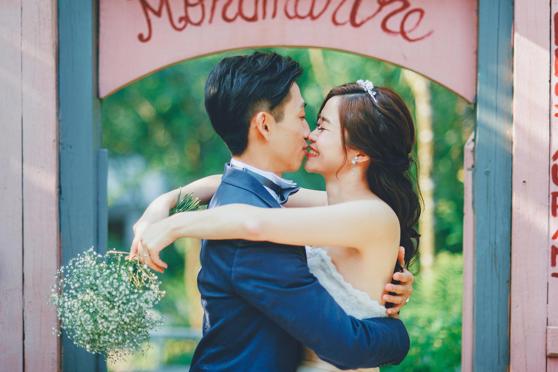 pre_wedding_003_089