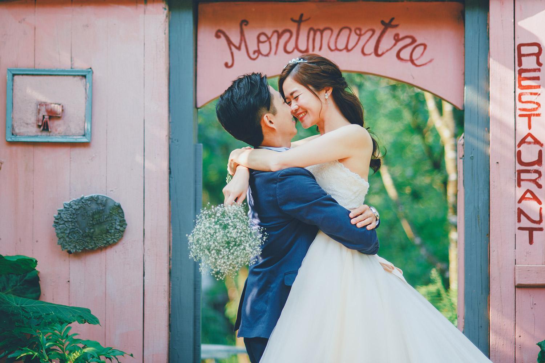 pre_wedding_003_090