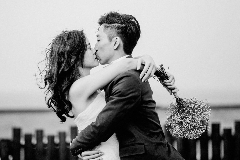 pre_wedding_003_091