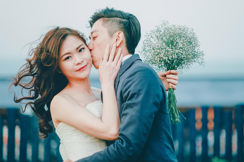 pre_wedding_003_092