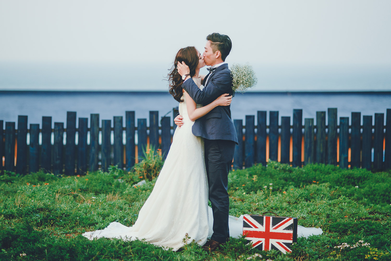 pre_wedding_003_093