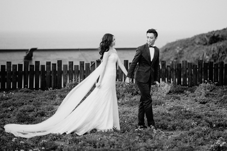 pre_wedding_003_094
