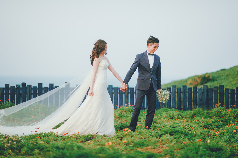 pre_wedding_003_095