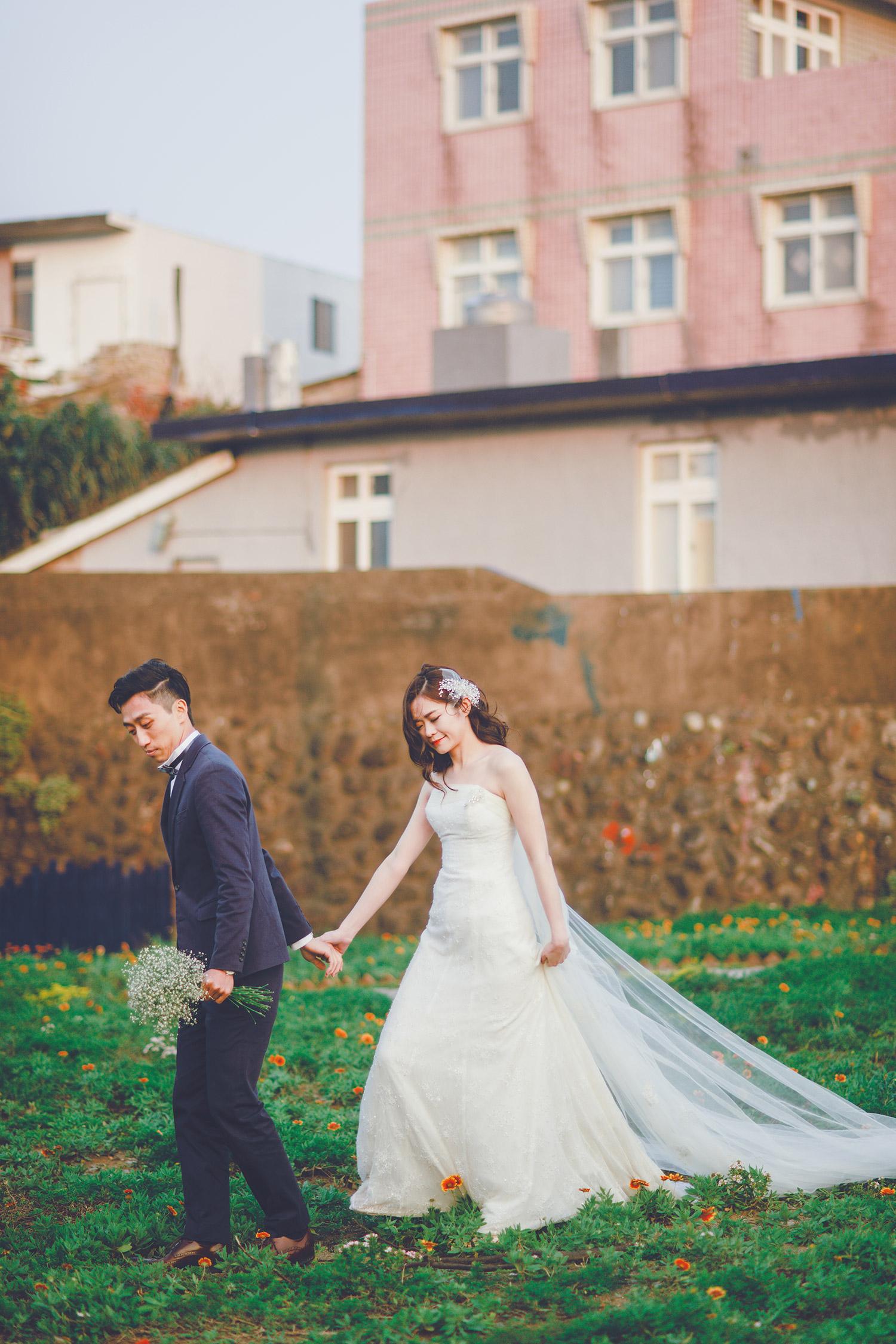 pre_wedding_003_096