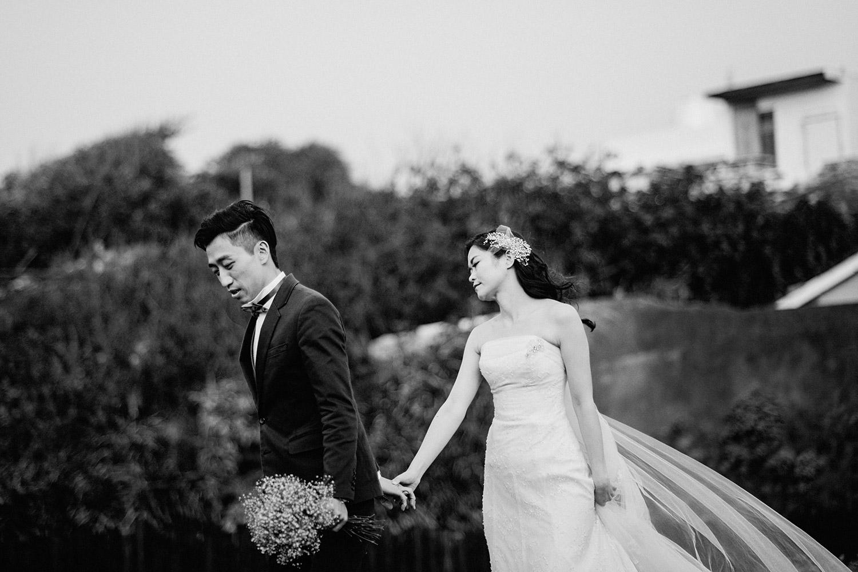 pre_wedding_003_097