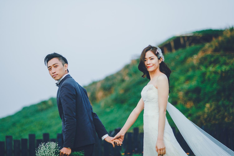 pre_wedding_003_098
