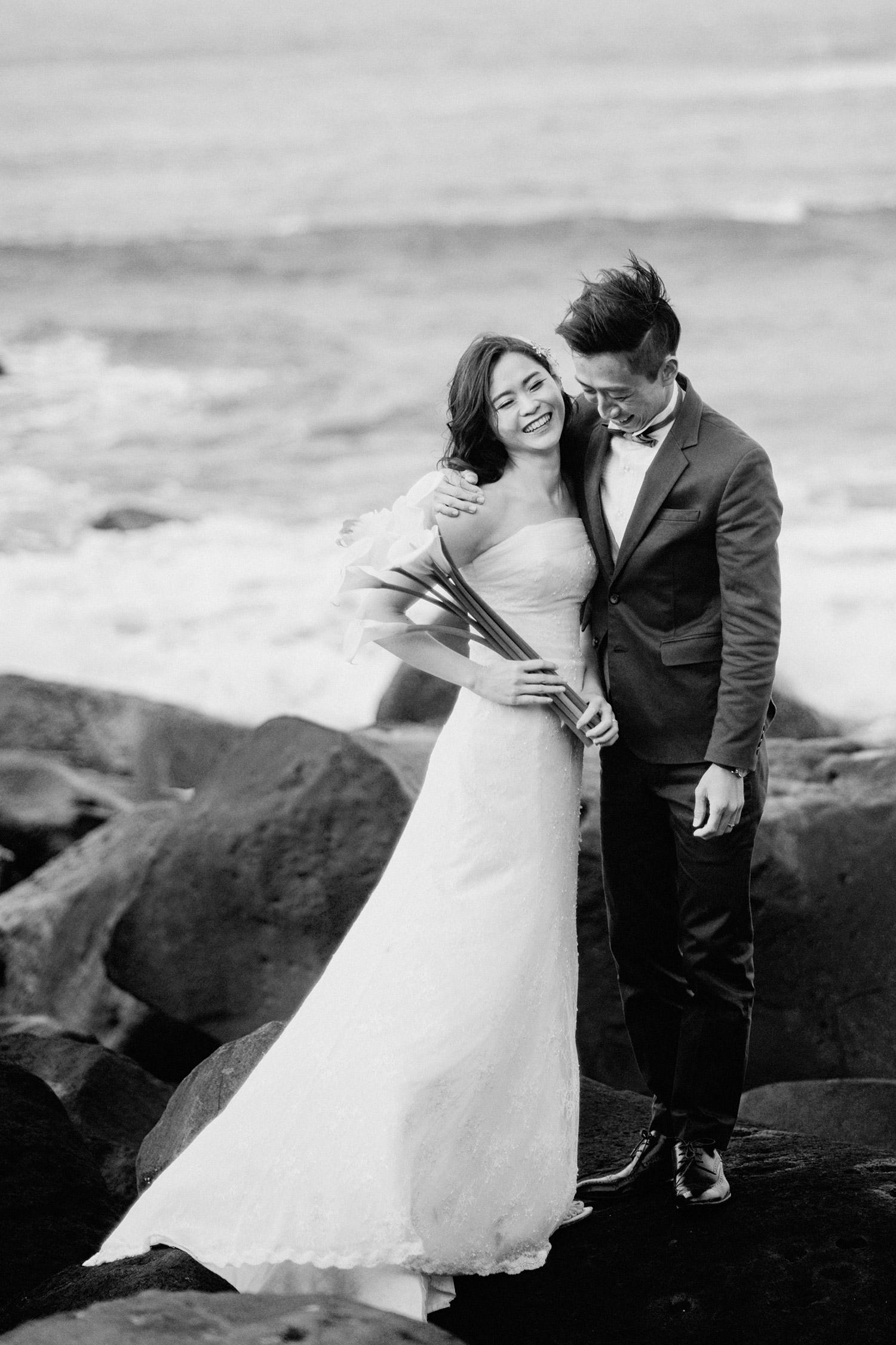 pre_wedding_003_099