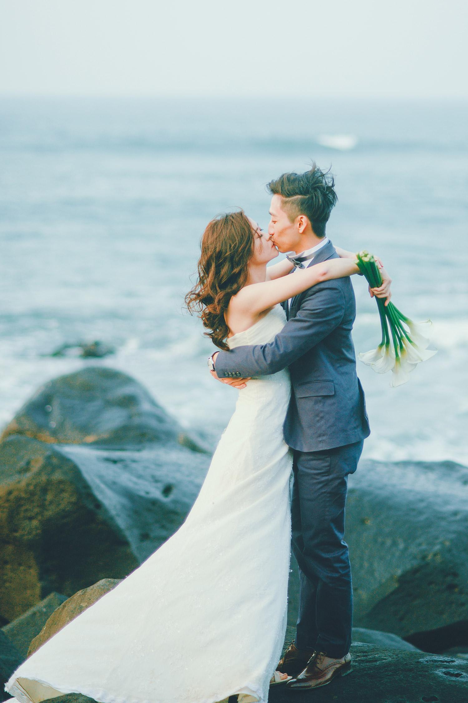 pre_wedding_003_101