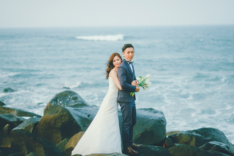 pre_wedding_003_102