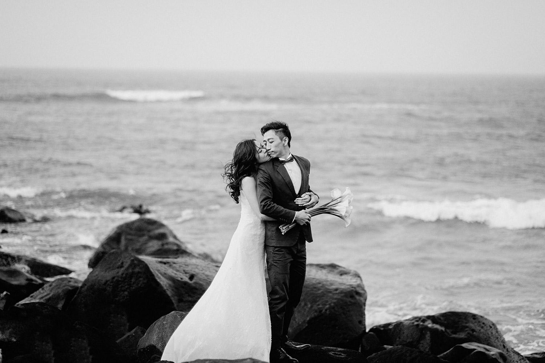 pre_wedding_003_103