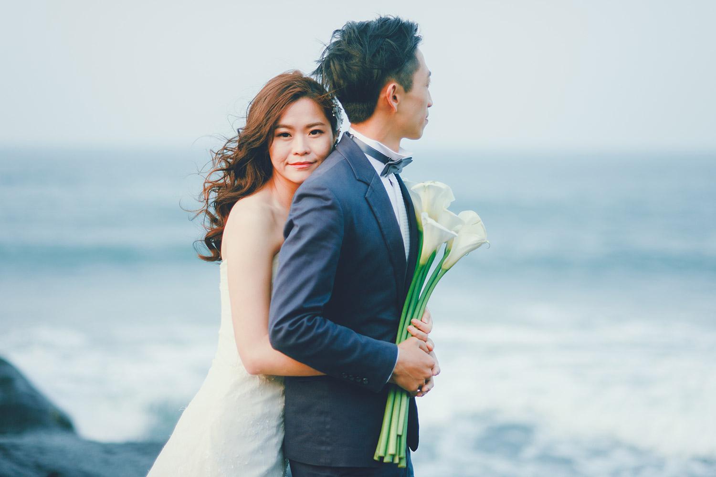 pre_wedding_003_104