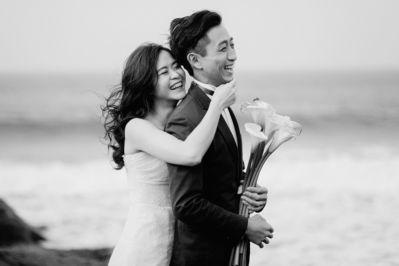 pre_wedding_003_105