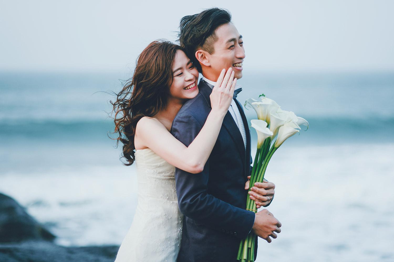pre_wedding_003_106