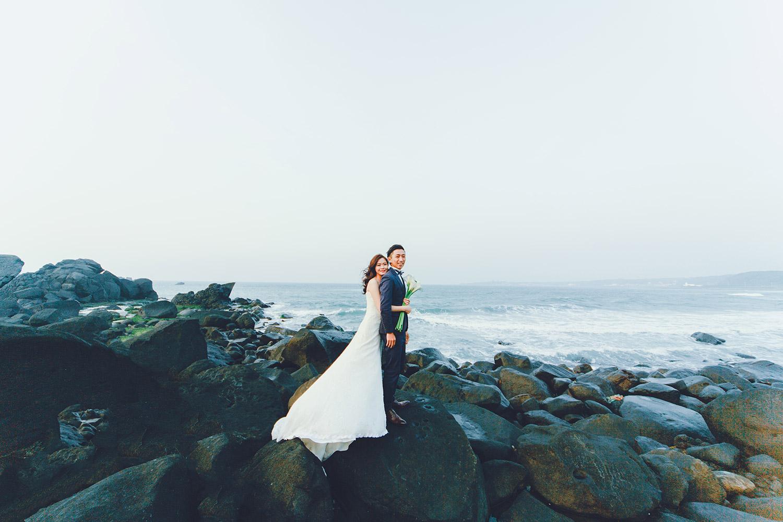 pre_wedding_003_107