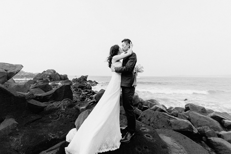 pre_wedding_003_108