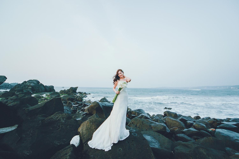 pre_wedding_003_109