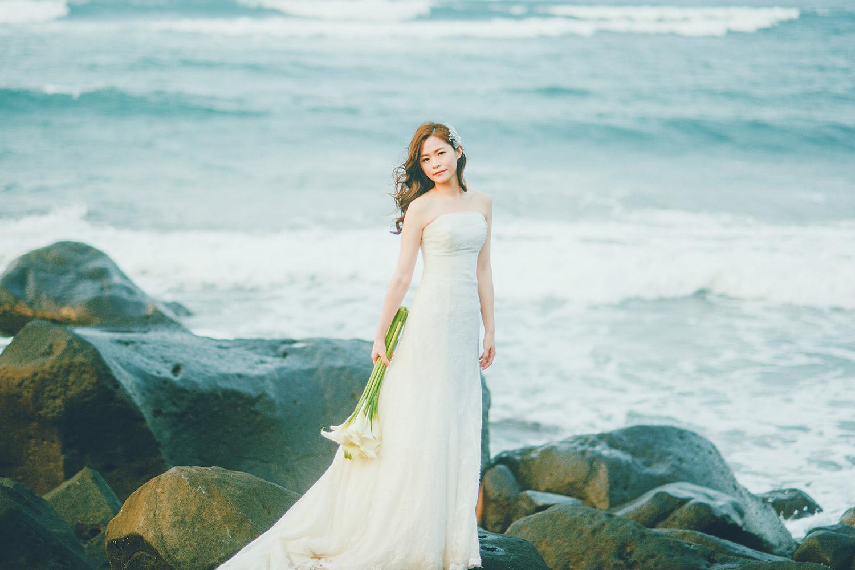 pre_wedding_003_111