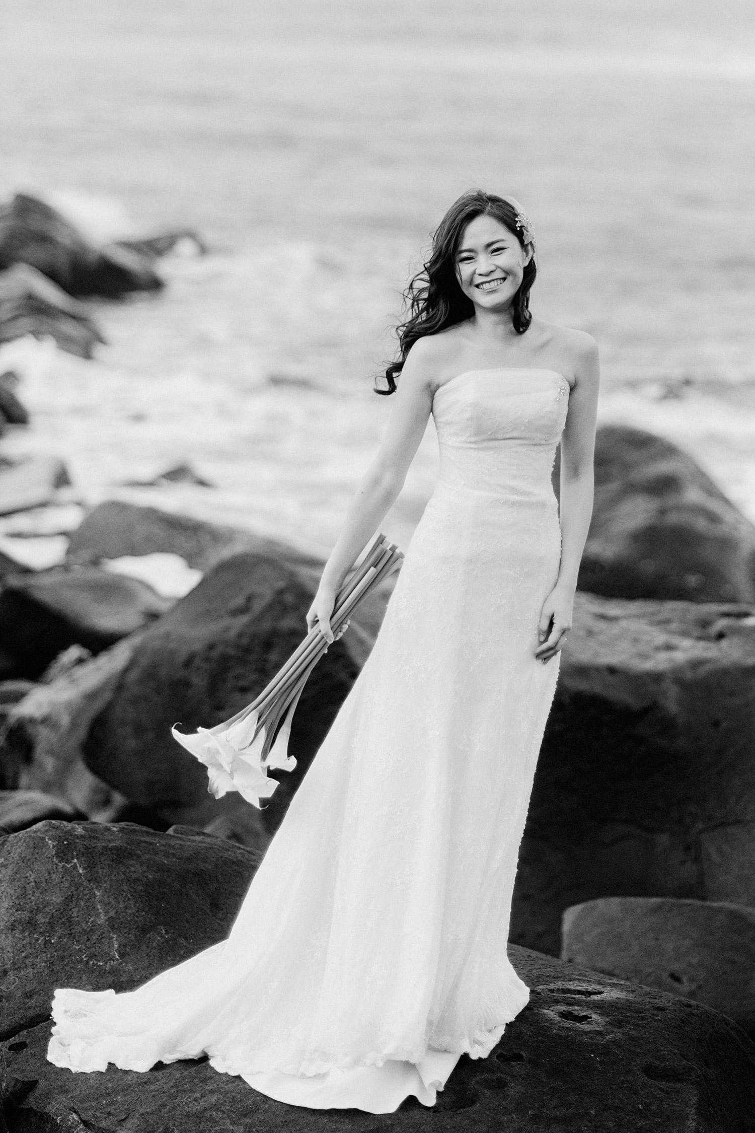 pre_wedding_003_112