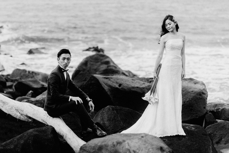pre_wedding_003_113