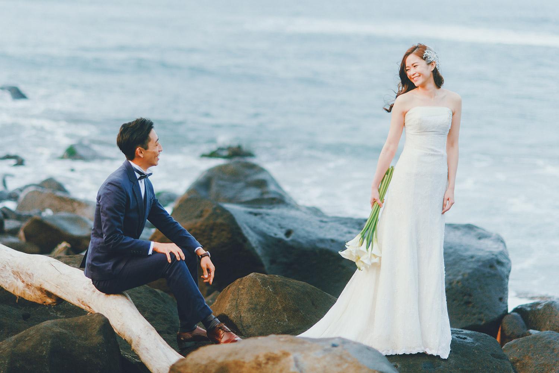 pre_wedding_003_114