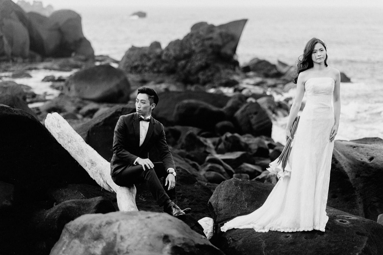 pre_wedding_003_115