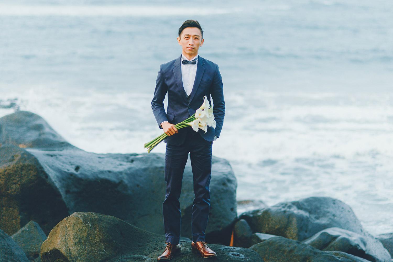 pre_wedding_003_116