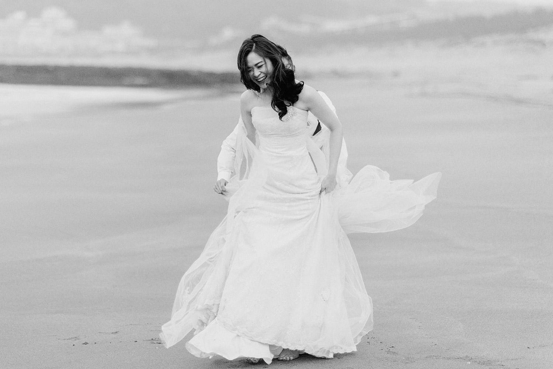 pre_wedding_003_118