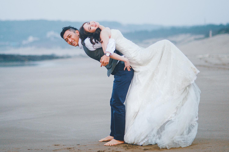 pre_wedding_003_120