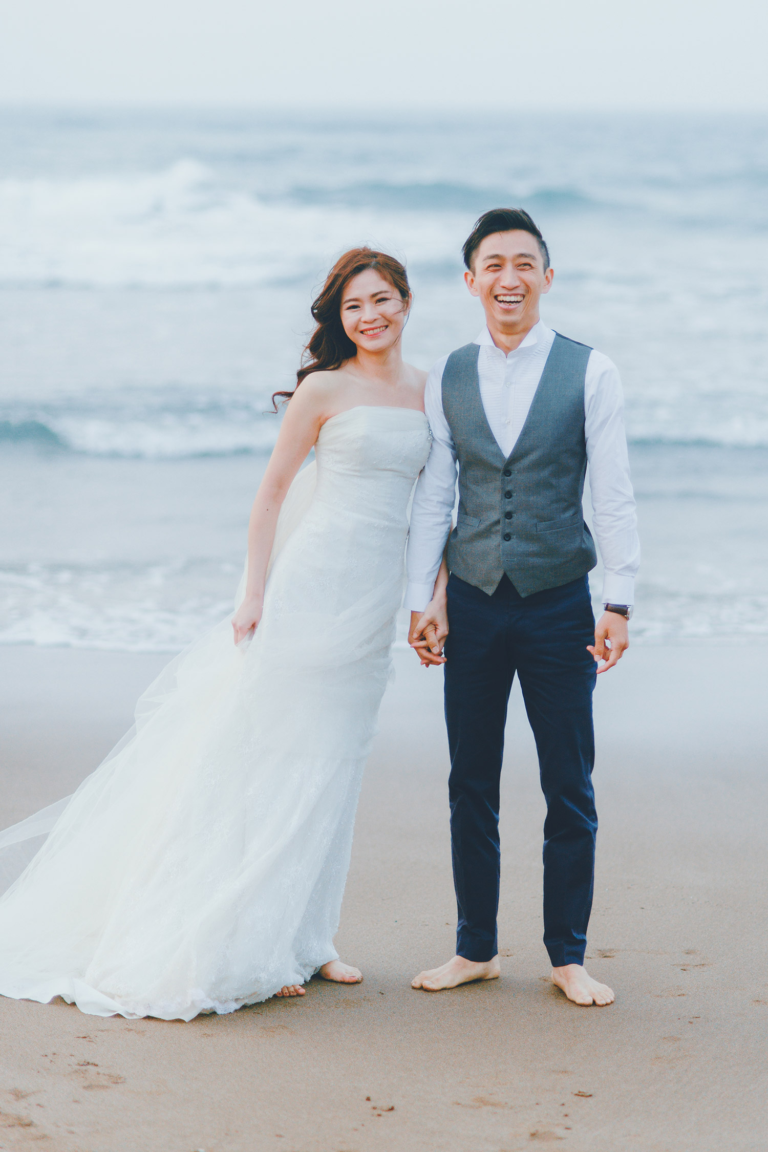 pre_wedding_003_121