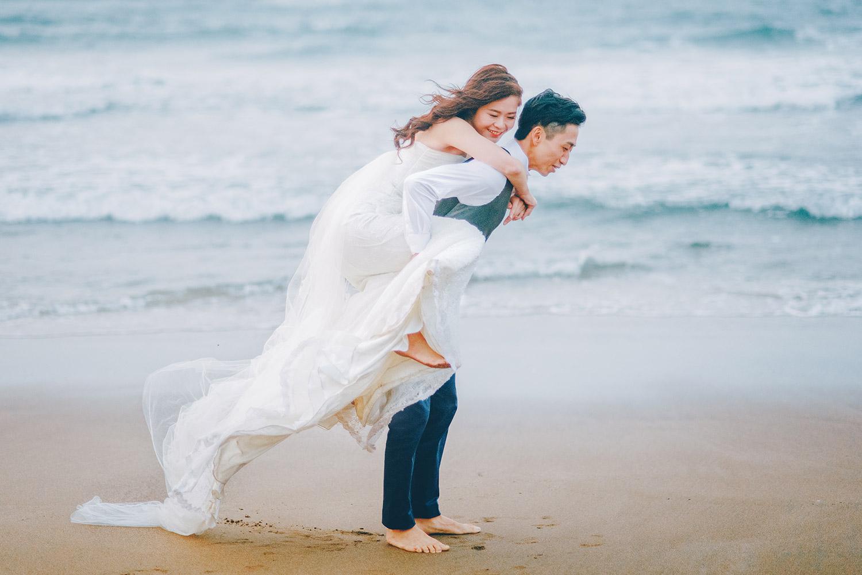 pre_wedding_003_122