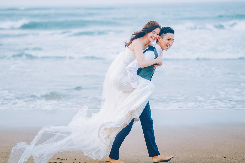 pre_wedding_003_123